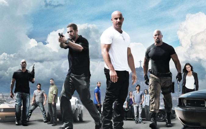 Fast-Five-Movie-Cast-800x1280