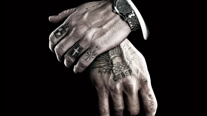 eastern-promises-hands-tattoos-movie-watch-dark-background-1366x768